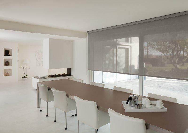 Raamdecoratie Wit: Paint at home. Images about raamdecoratie ...